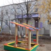 "МБДОУ «Детский сад № 17 ""Ручеек"""